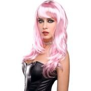 Peruk Pleasure Wigs Candy