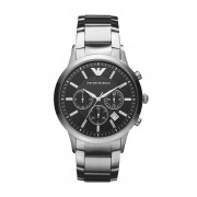 Armani Exchange - Часовник AR2434