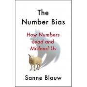 The Number Bias par Blauw & Sanne