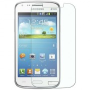 Samsung Galaxy 8262 Tempered Glass Screen Guard By Deltakart