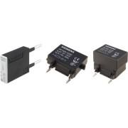 Supresor de supratensiune:filtru RC Serie:S00 24V AC÷48V AC 3RT1916-1CB00