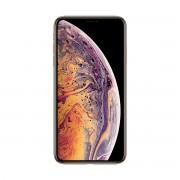 Apple iPhone XS 64GB Gold