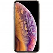 """Apple Mt9n2ql/a Iphone Xs Smartphone 5,8"""" Memoria 512 Gb Doppia Fotocamera 12 Mp"""