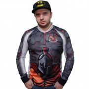 Tricou CSC eSports - Jepcar - L