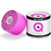 Kintex IQ-Tape 5 m x 5 cm - pink