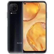 Huawei P40 Lite 5G Dual Sim 6GB RAM 128GB
