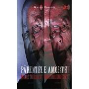 Parintele Amorth. Memoriile unui exorcist/Marco Tosatti