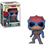 Funko POP! Masters of the Universe S2 Stratos