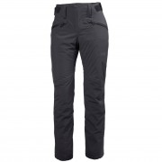 Helly Hansen Womens Legendary Lux Pant L Black
