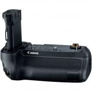 Canon BG-E22 Grip Baterie pentru Canon EOS R