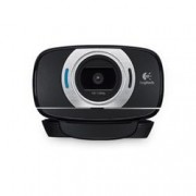 LOGITECH HD WEBCAM C615 - USB
