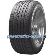 Kumho Ecsta X3 KL17 ( 255/65 R17 110V )