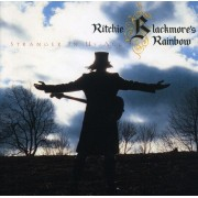 Ritchie Blackmore's Rainbow - Stranger in us all (CD)