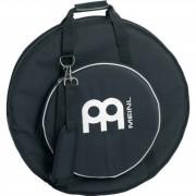 "Meinl Cymbal Bag MCB22, 22"", profesional"