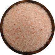 Sól Himalajska różowa 1kg