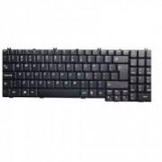 Tastatura Laptop Lenovo G555