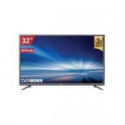 Vox televizor TV LED 32DSA311G