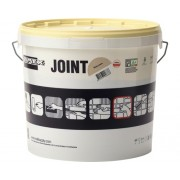 Chit de rosturi Klimex Joint Sand 15 kg
