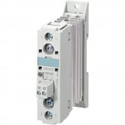 Poluprovodnička zaštita 1 kom. 3RF2310-1AA04-0KN0 Siemens strujno opterećenje: 10 A uklopni napon (maks.): 460 V/AC