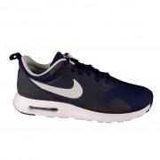 Nike férfi cipő NIKE AIR MAX TAVAS 705149-401