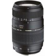 Tamron SP 70-300mm F4-5.6 Di VC USD (Sony)