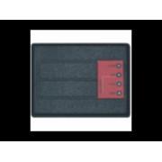 FIDRA FIDRA FID-GSM-V3/V5