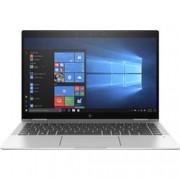 HP INC X360 1040 G6 I5-8265U 256GB 16G