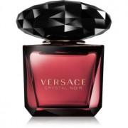 Versace Crystal Noir Eau de Toilette para mulheres 30 ml