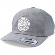 Independent Keps Tc Cool Grey - Independent