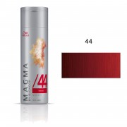 WP MAGMA 44 Vopsea Pudra pentru suvite, 120 g