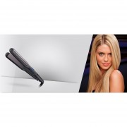 "Plancha Para Cabello ""Pro Ceramic Ultra"" REMINGTON S5525 - Negra"