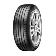 Vredestein auto guma Sportrac 5 - 195/65 R15 91H