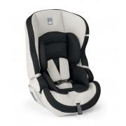 CAM Kindersitz Travel Evolution (9-36 kg)