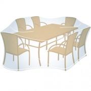 CampingazOchranný obal na nábytok L 280 x 200 x 100 cm
