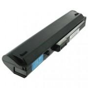 Батерия (заместител) за Acer Aspire/Aspire one series, 11.1V, 4400 mAh