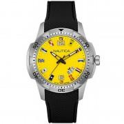 Orologio uomo nautica nai13516g