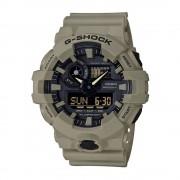 Orologio uomo casio g-shock ga-700uc-5aer