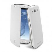 Cellular Line Samsung S3 Flipbook Backcover
