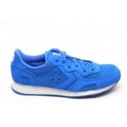 Converse Sneakers Scarpe uomo Auckland Racer OX Mesh, Taglia: 42,5, Per adulto Uomo, Blu, 152678C