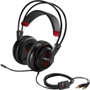 HP Auricular OMEN by HP con SteelSeries