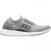 adidas Women's Ultra Boost X Clima Running Shoes - Chalk Purple - US 11/UK 9.5 - Chalk Purple