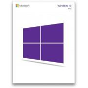 Microsoft Windows 10 Pro - Actualización