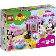 LEGO Duplo LEGO® DUPLO® 10873 Minnies narozeninám party