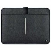 Nillkin Acme Sleeve for Laptop, Tablet - 13.3 - Grey