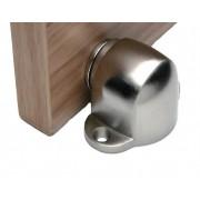 Opritor magnetic de usa