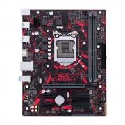 MB Asus EX-B365M-V, LGA 1151v2, micro ATX, 2x DDR4, Intel B365, HDMI, 36mj (90MB10Y0-M0EAYM)