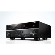 AV Receiver Yamaha RX-V777 7.2-Channel (Black)