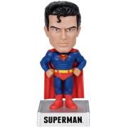 Funko Wacky Wobbler - Superman