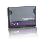 Batería Blackberry 9670 9100 F-M1 Nueva Original - Gris