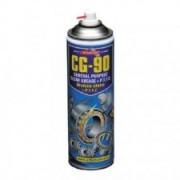 AEROSOL CURATARE HIDROFUG CG90 500ML